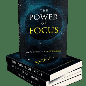 POF_Book-1000