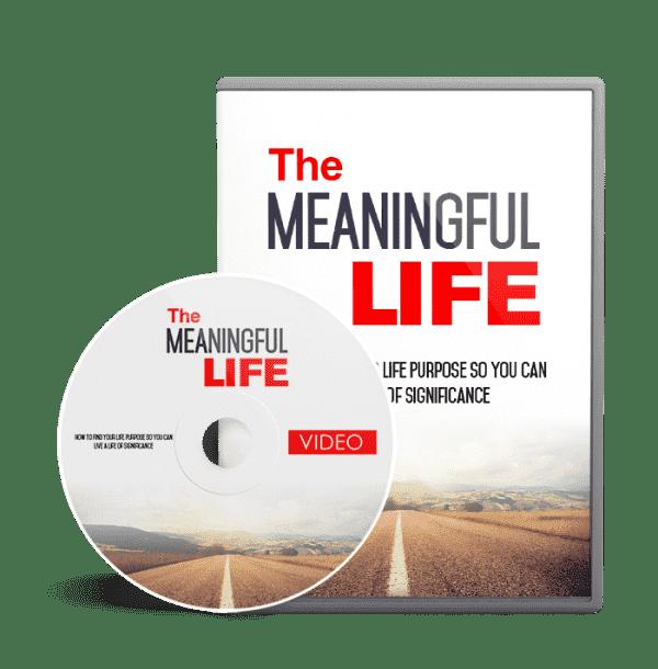 dvd-medium