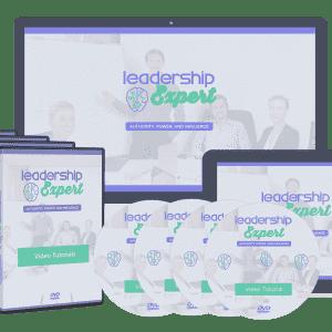 Bundle-Leadership Expert