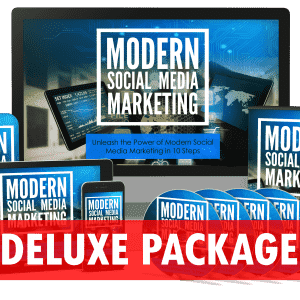 MMT_Marketing_Product_Social