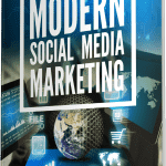 Cheatsheet modern social media marketing
