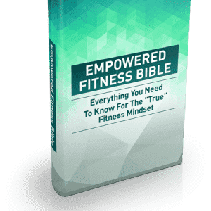 FitnessBible-M