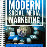 Resources guide-modern social media marketing