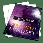 TGM_Mindmap-400