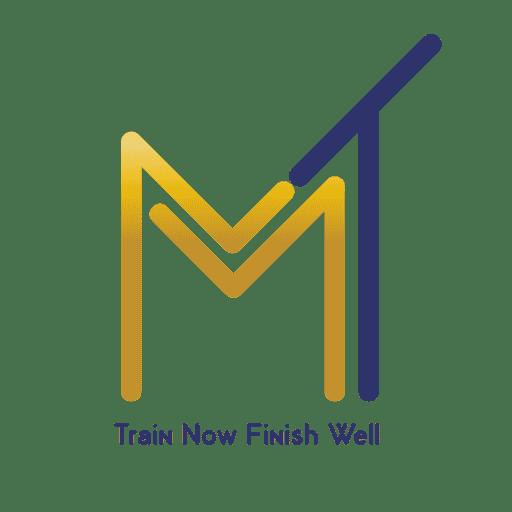 MMT SOLUTIONS LLC