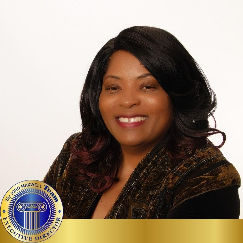 profile-picture-market-my-training-solutions-llc-ceo