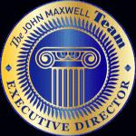 Executive_Director