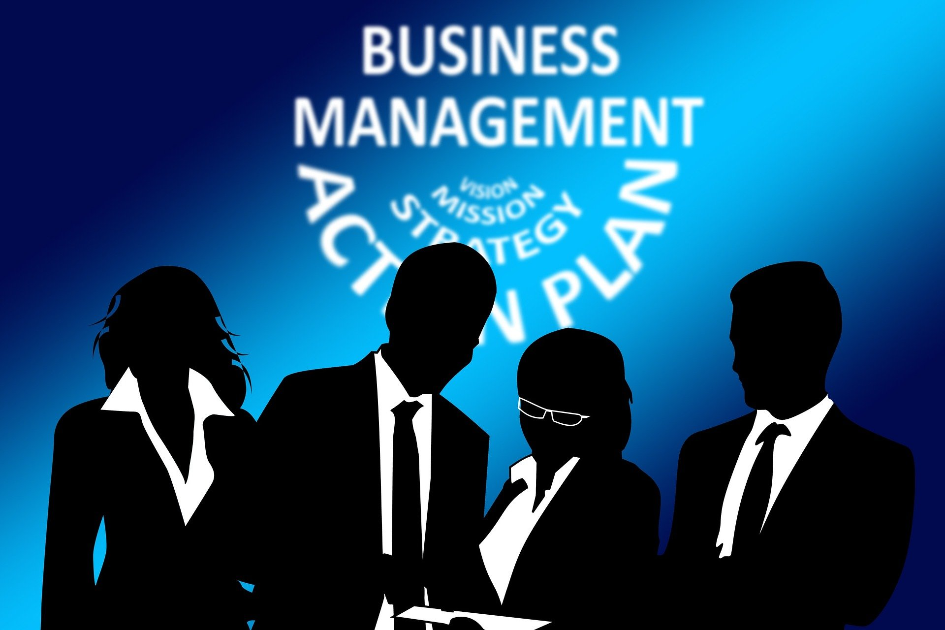 businessmen15137381920