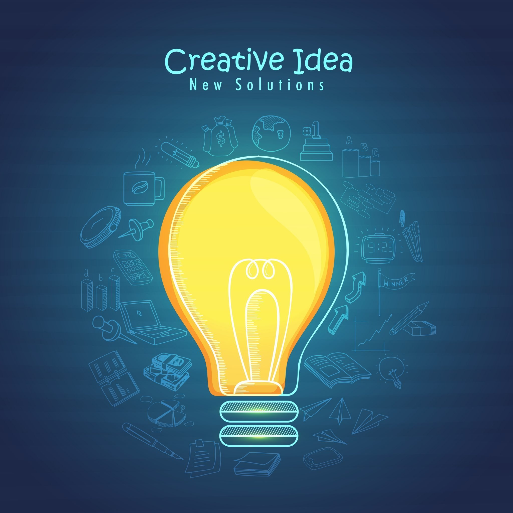 graphicstock-creative-business-infographic-elements-with-glossy-bulb-for-idea-concept_rylBSRN2ae_L.jpg